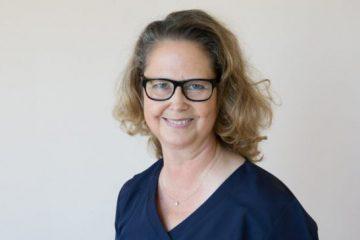 Anne Schümann