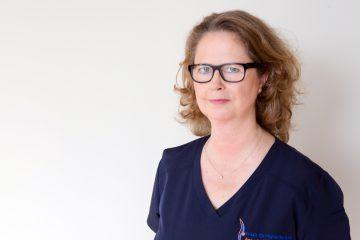 Anne Schümann, Inhaberin